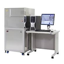 NanoSystems Solutions D-Light DL-1000